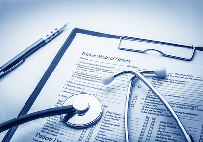 Article of the Week: 5 Myths About HIPAA