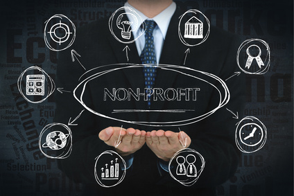 Article of the Week: Do Nonprofits Need Nonprofit Lawyers?