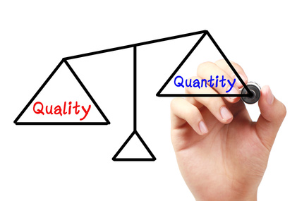 CMS Implements New Incentive Payment Model Addressing Quality Over Quantity