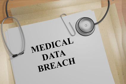 Recent Settlement of Alleged HIPAA Violations Demonstrates HHS's Intent to Protect Both Patients and Healthcare Providers