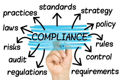 New Guide Helps Measure Compliance Program Effectiveness