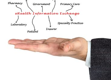 National Health Data Exchange Could Save $3.12 Billion Yearly