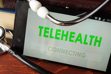 District of Columbia Telemedicine Rules Receive First Update