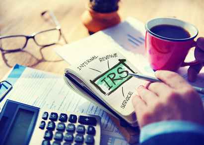 IRS Releases Nonprofit Audit Guide
