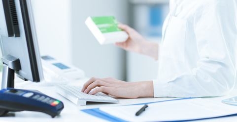 HHS On track to Allow Sharing of Patient Data With Pharmacists