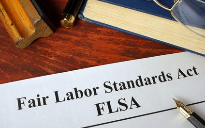FLSA Cases Moving Towards Allowing Private Settlement