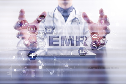 Pilot Program Brings Blockchain Technology to Healthcare Industry