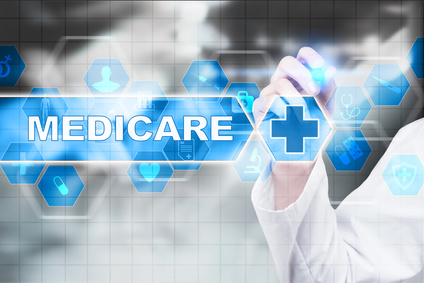 Telemedicine Scores More Medicare Coverage
