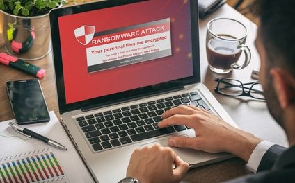 Indiana Hospital System Hit By Ransomware