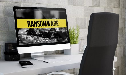 "Two Charged In Massive Ransomware ""Extortion Plot"""