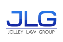 Jolley Law Group