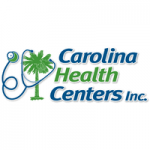 Carolina Health Centers logo