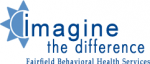 Fairfield Behavioral Health Services logo